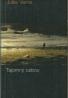 Jules Verne-Tajomný ostrov