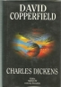 Charles Dickens-David Copperfield