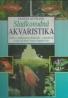 Stanislav Frank-Sladkovodná akvaristika