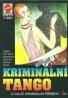 Ján J.Vaněk,Vanek Rottová-Kriminálni tango