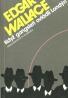 Edgard Wallace-Když gangsteři ovládli Londýn