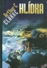 Arthur C.Clarke-Hlídka