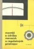 V.Holý-Montáž a údržba meracích a regulačných prístrojov