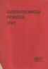 kolektív-Elektrotechnická príručka 1962