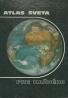 kolektív-Atlas sveta pre každého
