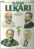 Ivan lesný a kolektív-Slávni lekári