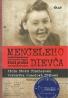 Viola Stern Fischerová a kolektív-Mengeleho dievča