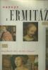 kolektív-Obrazy z Ermitáže