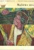 M.Podešvová-a kolektív-Malířuv život