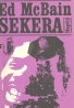 Ed Mcbain-Sekera