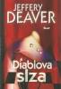 Jeffery Deaver-Diablova slza