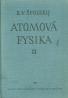 E.V.Špolskij-Atomová fysika II