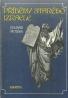 Eudard Petiška-Příběhy Starého Izraele