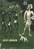 Jack London-Jerry  z ostrovov
