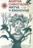 Christie Agatha-Mrtvá v knihovne