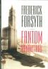 Frederick Forsyth-Fantóm Manhattanu