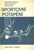 František Piškula a kolektív-Sportovní potápění
