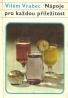 Vilém Vrabec-Ozviežujúce nápoje