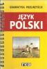 kolektív-Jezyk Polski/Gramatyka