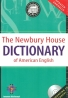 kolektív-The Newbury House  Dictionary