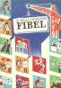 kolektív-FIBEL