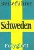 kolektív-Schweden-sprievodca