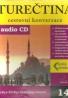 kolektív-Turečtina-cestovní konverzace