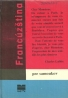 Charles Lafitte-Francúzština pre samoukov