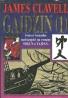James Clavell-Gaidžin I-II