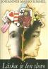 Johannes Mário Simmel-Láska je len slovo