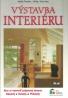 Horst Fischer -Výstavba interiéru
