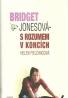 Helen Fieldingová-Deník Bridget Jonesové-s rozumem v koncích