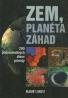 Reader´s Digest-Zem, planéta záhad
