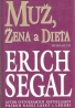 Erich Segal-Muž, žena a dieťa