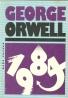 George Orwell-1984