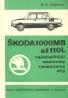 Cedrych René Mario-Škoda 1000MB až 110L