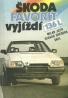 Milan Jozíf-Škoda  Favorit vyjíždí 136L