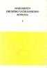 kolektív-Dokumenty druhého Vatikánskeho koncilu I-II