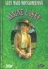 L.M.Montgomeryová-Annine lásky