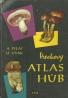 Albert Pilát-Vreckový atlas húb