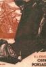 Louis Robert Stevenson-Ostrov pokladov