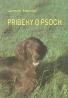 James Herriot-Príbehy o psoch