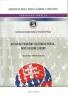 L.Orosz, T.Majerčák-Aktuálne problémy volebného práva-nové volebné zákony
