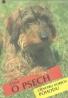 kolektív-Čtení o psech