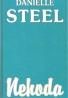 Danielle Steelová-Nehoda