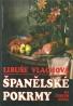 Libuše Vlachová-Španělské pokrmy
