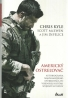 Chris Kyle a kolektív-Americký ostrelovač