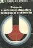 E.Samek-Zváranie v ochrannej atmosfére taviacou sa elektródou