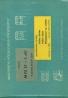 kolektív-Valivá ložiská-ceník   1964