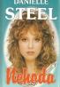 Danielle Steel-Nehoda